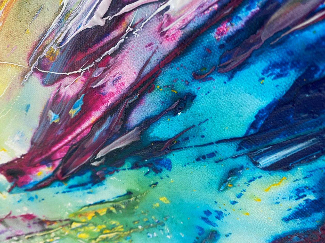 Abstract Hues Canvas Art 2.jpg