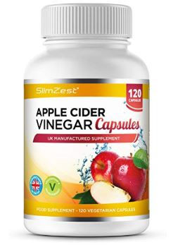 Apple Cider Vinegar Tablets.JPG