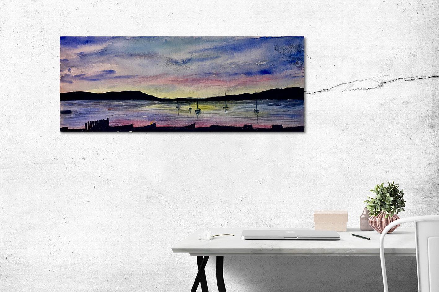 windermere 1 web image situ.jpg