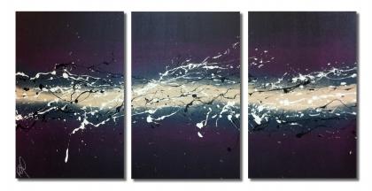 aubergine abstract canvas art.jpg
