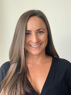 Dianna Rubino Headshot V2.JPG
