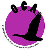 Logo OCA mujer copia.jpg