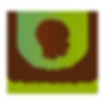khani_logo_01-transparente-recortado-150