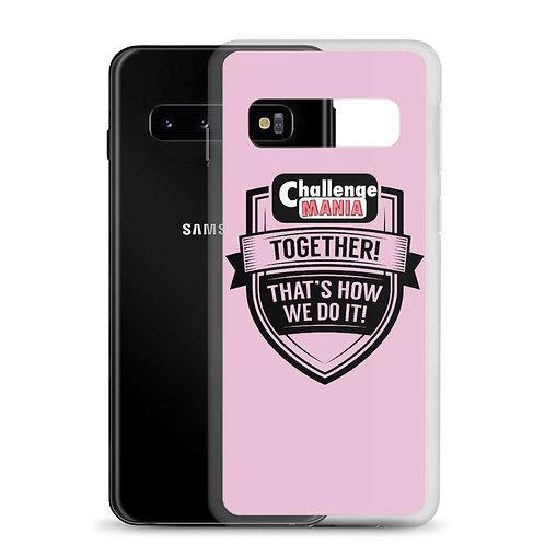 Samsung Case All Sizes