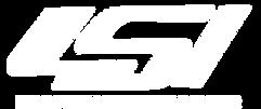 Logo LSI blanc.png