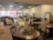 Framingham Store for Rent.jpg