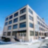 Kenwood Center Framingham Office Space f