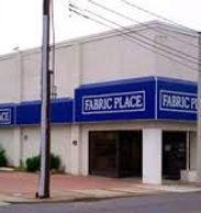 Framingham retail store for sale