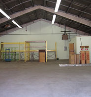Ashland Industrial Space for Lease