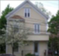 34 Deloss St Framingham Office Bldg for