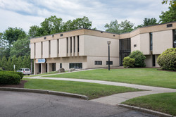 Natick Office Space for Lease