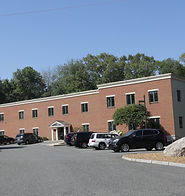 Warehouse for lease in Ashland