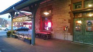 deluxe-depot-diner photo.jpg