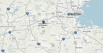 92 Blandin on Boson map.png