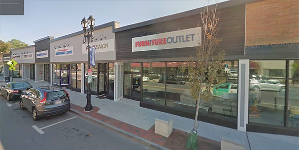 Framingham Retail Space for Rent.jpg