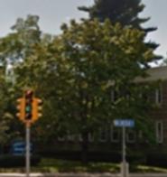 Framingham Nursing Home for Sale