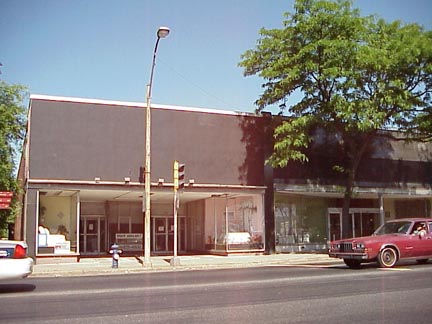 20 Concord Street, downtown retail.jpg