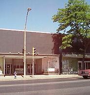 dentist office for lease in framingham
