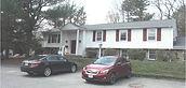 281 Pleasant St Framingham Office Bldg f