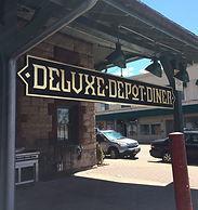 restaurant for lease in framingahm.jpg