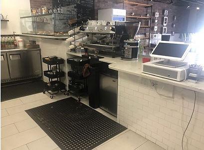 181 Concord St Framingham restaurant for