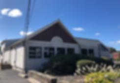 Restaurant in Framigham for sale