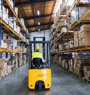 warehouse for sale in framingham