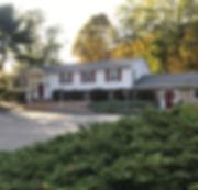 office property for sale in framingham