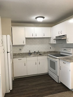 Framingham Condo For Sale