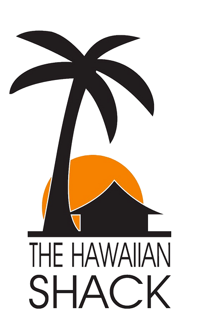 Hawaiian%20Shack-Official%20Logo_edited.png