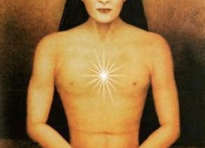 Was es WIRKLICH bedeutet, ein Yogi zu sein - und Patanjalis 10 Gebote dazu