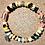 Thumbnail: Edelstein Energie Armbänder