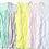 Thumbnail: Yoga Shirt SPIRIT RISING