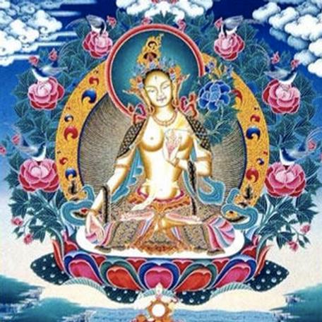 GODDESS YOGA im Women's Circle - Yoga, Meditation & Ritual