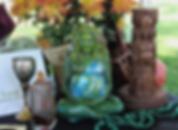 pagan-altar-1034856__340.webp