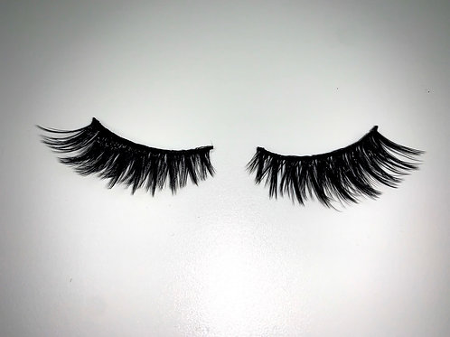 """Black Beauty"""