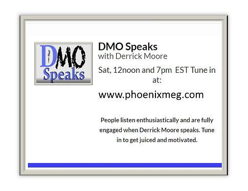 DMO Speaks.jpg