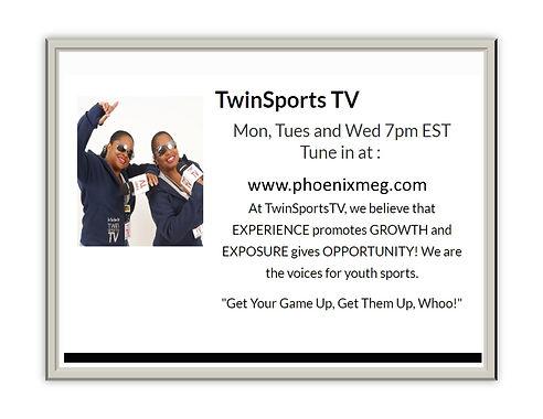 TwinSport TV.jpg