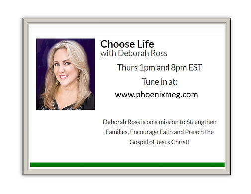 Choose Life with Deborah Ross.jpg