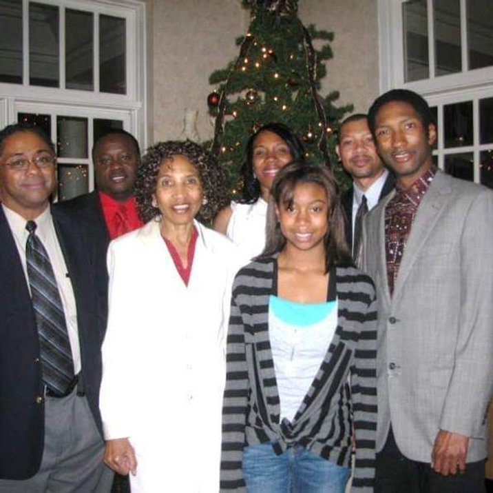 Gary's Family.jpg