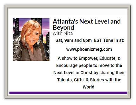 Atlanta Next Level and Beyond.jpg