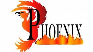 Phoenix Entertainment Group.jpg