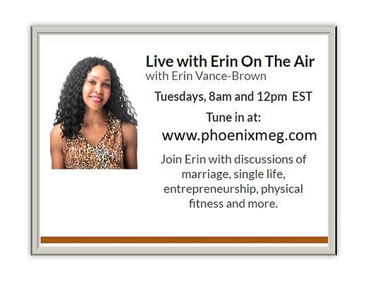 Erin Live On The Air.jpg