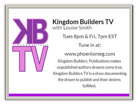 KIngdom Builders TV 1PH.jpg