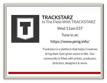 Trackstarz-fc9dda6b.png