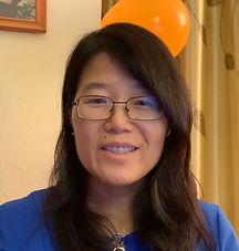 Wang-headshot 04-28-20.jpg