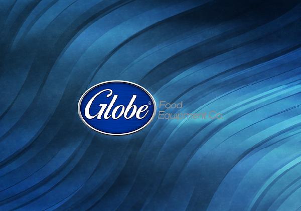 Globe web.png
