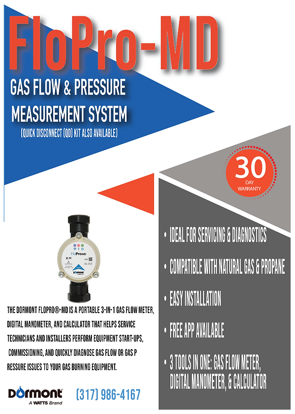 FloPro-MD Flyer@3x.png