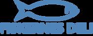 Valgt logo.png