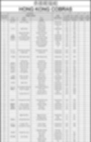 AFLC Roster 2018 V3-1.jpg